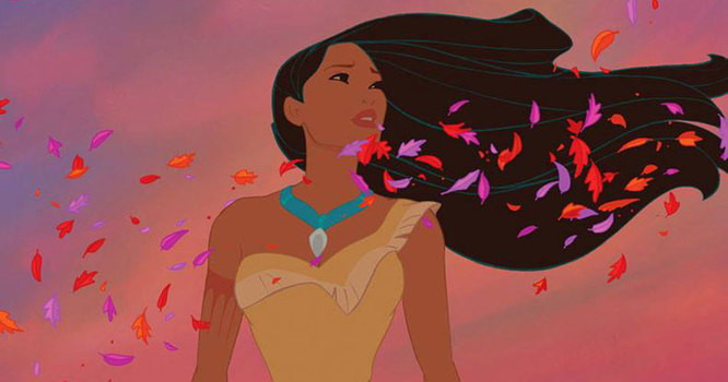 which-disney-princess-are-you-pocahontas_403fde3e