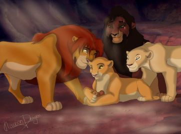 2afd27add66b856972730f7097208b0f--lion-king--disney-lion-king