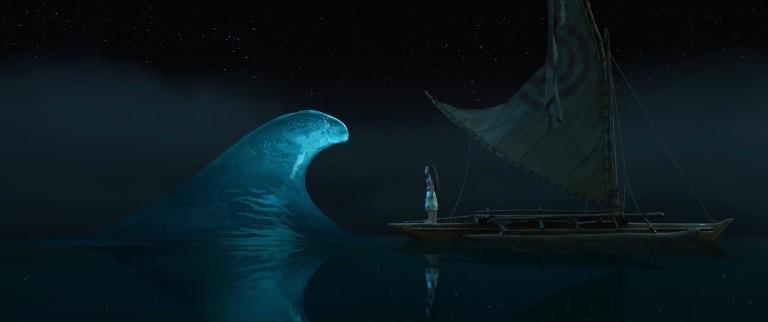 Ocean_and_Moana