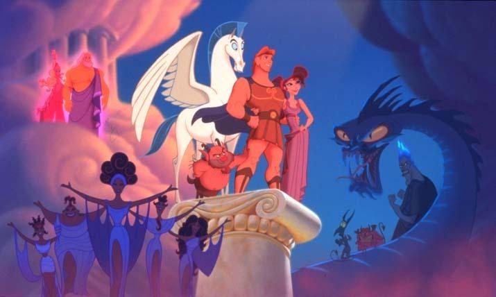 Hercules-leading-men-of-disney-16227963-715-428