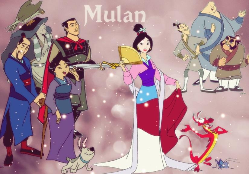 mulan-disney-princess-background-image-ipad