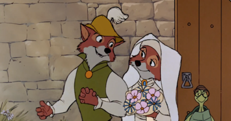 r-married-which-disney-wedding-should-you-have-robin-ho_31e1af65