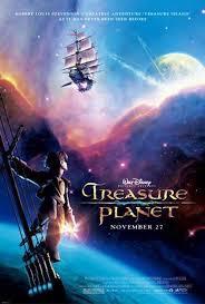 11 November 8