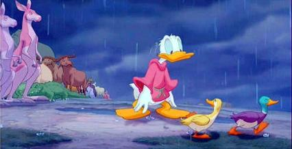 noah-and-ducks
