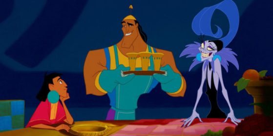 The-Emperors-New-Groove-Disney-Movie-615x308
