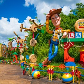 toy-story-land-hollywood-studios-disney-world-180629075