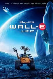 6 June 13