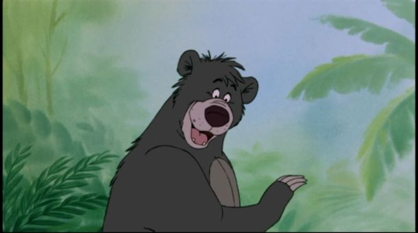 jungle-book-baloo