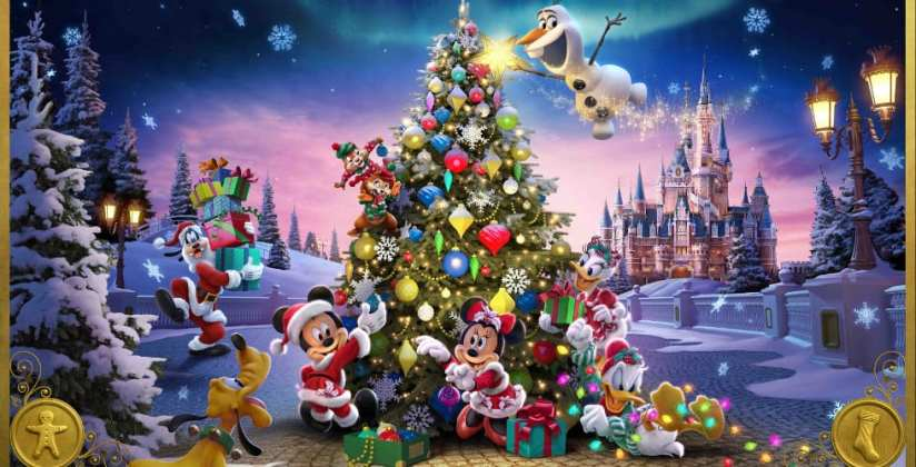 shanghai-disney-christmas-featured